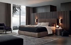 Kết quả hình ảnh cho thiết kế phòng ngủ
