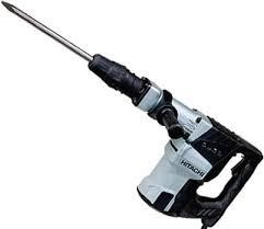 hitachi power tools. details hitachi power tools