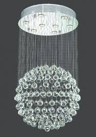 chandeliers image of contemporary foyer chandeliers size refer to contemporary chandeliers canada view