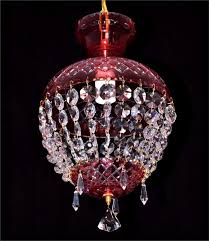 chandelier stunning colored chandelier astounding colored with regard to attractive household colored chandelier crystals designs