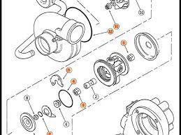 1987 chevy s10 radio wiring diagram images radio wiring diagram wiring diagrams pictures wiring diagrams
