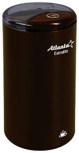 <b>Кофемолка Atlanta ATH</b> 3391 — купить по выгодной цене на ...