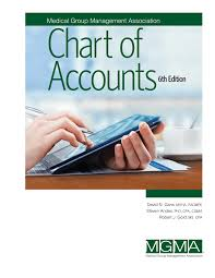 Pdf Developing A Chart Of Accounts