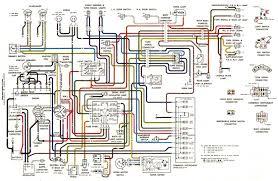 wiring diagram for mitsubishi plc images lj torana wiring diagram lc wiring loom electrical gmh torana design