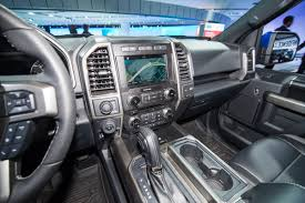 2018 ford raptor interior. simple 2018 2017 ford f150 raptor supercrew with 2018 ford raptor interior