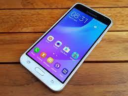 Steps to install samsung galaxy j3 (2016) adb driver in computer. Samsung Galaxy J3 Rom 2018 Sm J337 Combination Full Download