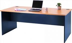 timber office desk. Timber Office Desks. Designer Photo Desk Melbourne Furniture Modern Articles With Solid Tag