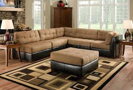 Sectionals And Sofas Sectional Sofas Canada Brick Sectionals Ikea Es Under 500 5312