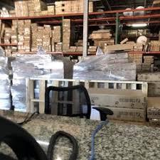 photo of panda kitchen bath miami fl united states warehouse