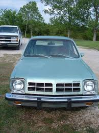 similiar chevy chevette keywords sedanblue33 s 1978 chevrolet chevette in sedan ks