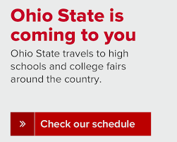 contact us the ohio state university