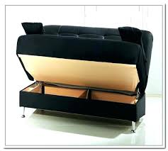sofa beds with storage storage couch bed s sectional sofa bed storage storage couch bed storage sofa beds with storage