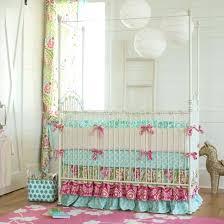 flamingo baby bedding bedding cribs rustic cotton blend standard comforter dream on me furniture design home