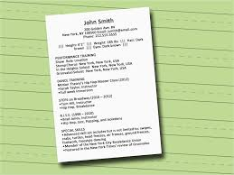 Best Rated Resume Builder Sample Certificate Good Moral Character