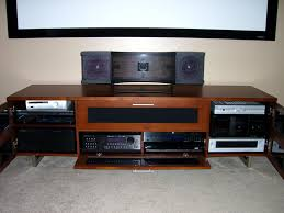 Home Theater Cabinet Kcwolfpcks Home Theater Gallery Martin Logan Home Theater 45