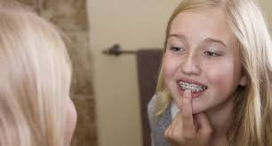 swollen gums braces tips from your