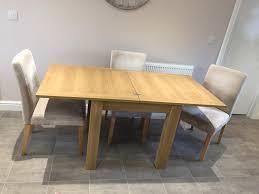 next dining furniture next dining furniture malvern 4 x