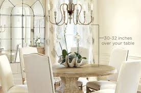 Perfect Hanging Lights For Dining Room Fresh Pendant Lighting Over