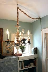 ceiling light no wiring overhead light fixture blog ceiling light fixture without wiring ceiling fan light