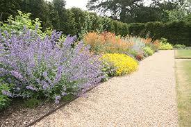 Small Picture Classic Garden Design Tonbridge Kent Garden Designer