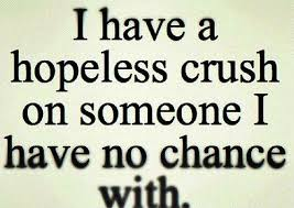 Sad Love Quotes Adorable Sad Love Quote For Teens Quote Number 48 Picture Quotes