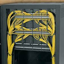 middle atlantic cwr series cablesafe