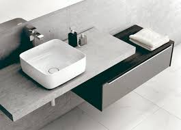 Roca Bathroom Accessories Inspira De Roca En Fineceramic Lavabo Square Aaa Corinne