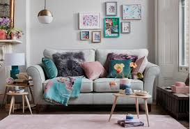 Bloomsbury Theme Interior Design The Modern Bloomsbury Interior Trend Is Perfect For You If