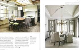 Vallone design elegant office Pinterest Pg257png Facebook Press 2017 Berghoff Design Group