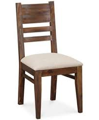 avondale side chair created for macy s