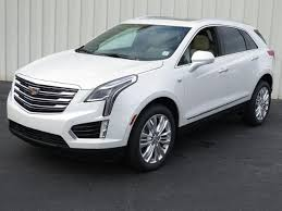 2018 cadillac xt5 premium luxury. unique premium 2018 cadillac xt5 vehicle photo in carrollton ga 30117 throughout cadillac xt5 premium luxury