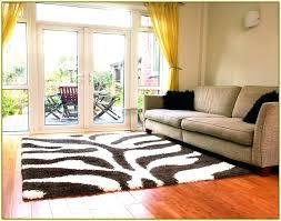 8 x 10 area rug area rug living room 8 x 10 area rugs under 50