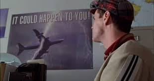 reimagining the truman show for our current day delusions acirc  could happen to you rdquo what kept the truman show