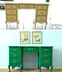 lacquer paint furniture. Lacquer Paint Colors Furniture For  Green Desk Makeover Not My