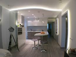 modern interior lighting. 22 new ideas to design modern interiors with contemporary lighting fixtures interior s