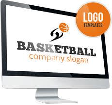 templates for logo logo templates templatemonster