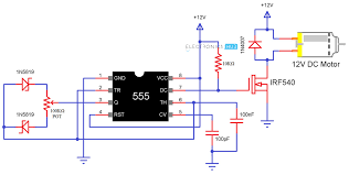 brush dc motor controller wiring diagram wiring diagram operations brush dc motor controller wiring diagram wiring diagram sch brush dc motor controller wiring diagram