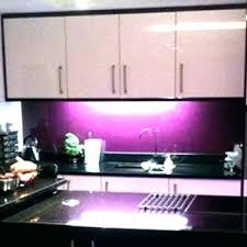 led under counter lighting kitchen. Kitchen Cabinet Lighting Led Cabinets With Under . Counter