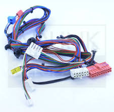 vaillant 0020135154 ecotec plus wiring harness (genuine part) ebay ecotec miata wiring harness at Ecotec Wiring Harness