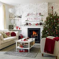 Of Decorated Living Rooms Decorative Touches To Get Cozy Living Room Home Decoration Ideas