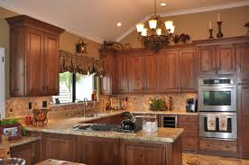 Dynasty Omega Kitchen Cabinets Cabinet Dynasty Omega Kitchen Cabinet