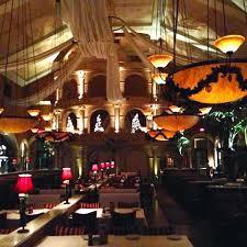 Brio Tuscan Grille   Las Vegas   ChefsFeed