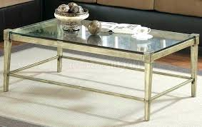 gold glass coffee table mesmerizing gold glass coffee table round gold glass coffee table medium size