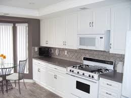 Thermofoil Kitchen Cabinets Thermofoil Kitchen Cabinets Toronto