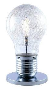 floor lamp light bulb exposed light bulb floor lamp light bulb for floor lamp large bulb floor lamp light bulb