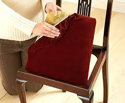 chair seat covers. Dining Chair Seat Covers Home Design Ideas Throughout Room Designs 7 John  Lewis .