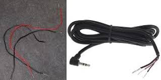 how to add aux to radio with cd changer for free insight central Aux Cable To Speaker Wire how to add aux to radio with cd changer for free insight central honda insight forum auxiliary cable to speaker wire