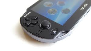 Sony s secret weapon PS Vita Remote Play feature will switch on