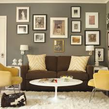 wall paint with brown furniture. Wall Paint For Brown Furniture. Living Room Ideas With Furniture 1000 About Couch S