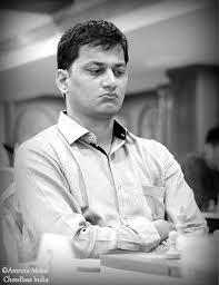 Nihal, Pragg and Andriasian headline the 1st Saturday Online Blitz  tournament - ChessBase India